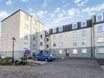 Thumbnail to rent in Fonthill Avenue, Aberdeen