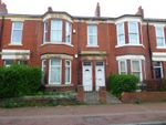 Thumbnail 3 bedroom flat for sale in Simonside Terrace, Heaton, Newcastle Upon Tyne