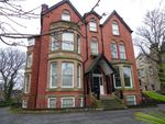 Thumbnail to rent in Livingston Drive South, Liverpool