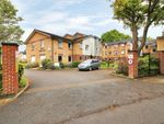 Thumbnail for sale in Millfield Court, The Mardens, Ifield, Crawley, West Sussex