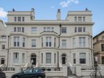 Thumbnail to rent in Albany Villas, Hove, East Sussex