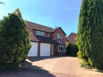 Thumbnail to rent in Robinson Close, Backwell, Bristol