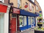 Thumbnail for sale in 34A Market Place, Melton Mowbray