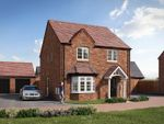 Thumbnail to rent in Upton Snodsbury Road, Pinvin, Worcestershire