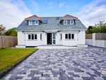Thumbnail for sale in Coombe Road, St Austell