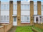 Thumbnail to rent in Chargeable Lane, London