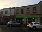 Thumbnail to rent in Battlefield Road, Glasgow