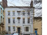 Thumbnail for sale in 12 Dowry Square, Hotwells, Bristol, South West