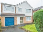 Thumbnail to rent in Worcester Drive, Sheffield