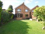 Thumbnail to rent in Heath Gardens, Heath Lane, Dartford