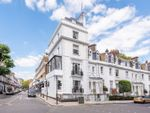 Thumbnail to rent in Walton Street, Knightsbridge, London