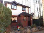 Thumbnail for sale in Primrose Woods, Birmingham, West Midlands
