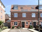 Thumbnail for sale in Mulberry Avenue, Staines-Upon-Thames