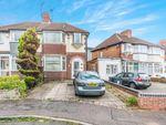 Thumbnail for sale in Dorothy Road, Tyseley, Birmingham, West Midlands