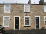 Thumbnail to rent in Hart Street, Burnley