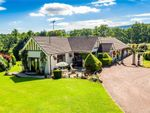 Thumbnail for sale in Nantyderry, Abergavenny, Monmouthshire