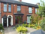 Thumbnail to rent in High Lane, Burslem, Stoke-On-Trent