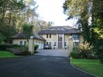 Thumbnail for sale in Bury Road, Branksome Park, Poole