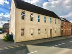 Thumbnail to rent in Fore Street, Westbury