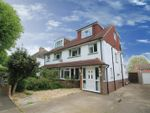 Thumbnail for sale in Monks Avenue, Lancing