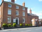 Thumbnail to rent in Office Suites, Brooklyn House, 44 Brook Street, Shepshed, Leicestershire