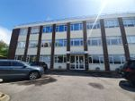 Thumbnail to rent in The Lion Building, Ground Floor & Basement, Crowhurst Road Brighton