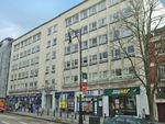Thumbnail to rent in Queensbury House, Queens Road, Brighton