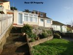 Thumbnail to rent in Kings Ash Road, Paignton