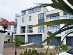 Thumbnail for sale in Torbay Road, Torquay