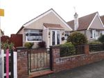 Thumbnail for sale in Jaywick, Clacton On Sea, Essex