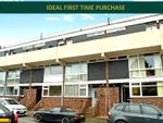 Thumbnail to rent in Falmouth Road, Evington, Leicester