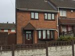 Thumbnail to rent in Netley Road, Bloxwich, Walsall