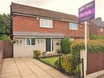 Thumbnail for sale in Seel Road, Huyton