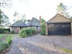 Thumbnail for sale in Oaksway, Heswall, Wirral