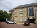Thumbnail to rent in London Road, St. Ives, Huntingdon