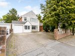 Thumbnail for sale in Craven Avenue, Binley Woods, Coventry