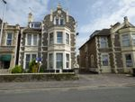 Thumbnail to rent in Walliscote Road, Weston-Super-Mare