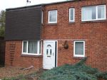 Thumbnail to rent in Mildenhall, Bury St Edmunds, Suffolk