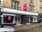 Thumbnail to rent in Whiteladies Road, Clifton, Bristol
