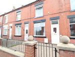 Thumbnail to rent in Jethro Street, Bolton