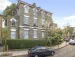 Thumbnail for sale in Richmond Crescent, London