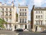 Thumbnail for sale in 60, Ennismore Gardens, Knightsbridge, London