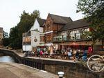 Thumbnail for sale in Castle Gate, Nottinghamshire: Newark On Trent
