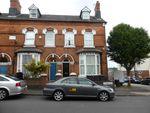 Thumbnail to rent in Mary Street, Balsall Heath, Birmingham