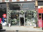 Thumbnail to rent in Ashbourne Parade, Finchley Road, Finchley Road