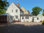 Thumbnail for sale in Evesham Road, Broadway, Worcestershire