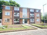 Thumbnail to rent in Barlow Moor Court, Didsbury