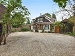 Thumbnail for sale in Lower Wokingham Road, Crowthorne, Berkshire