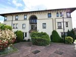 Thumbnail for sale in Ruskin Court, Knutsford, Cheshire