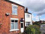 Thumbnail to rent in Carter Lane East, South Normanton